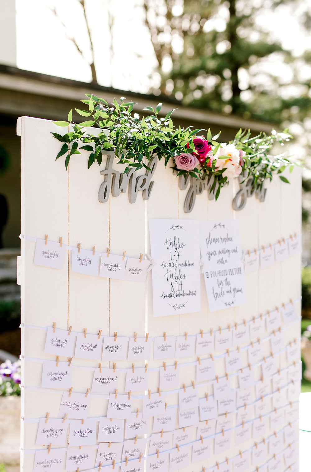 Louisville Wedding Peterson Dumesnil House Created with Grace Photography