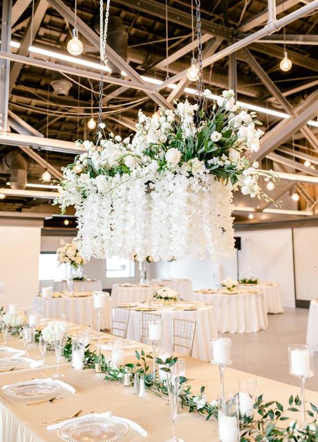 limestone-hall-wedding-created-with-grace-photography-reception-148.jpg