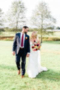 gardnerwedding-createdwithgracephotograp