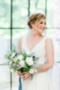 ellis - lexington appiary wedding - crea