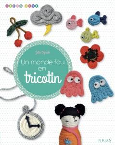 monde-fou-tricotin-14423-300-300