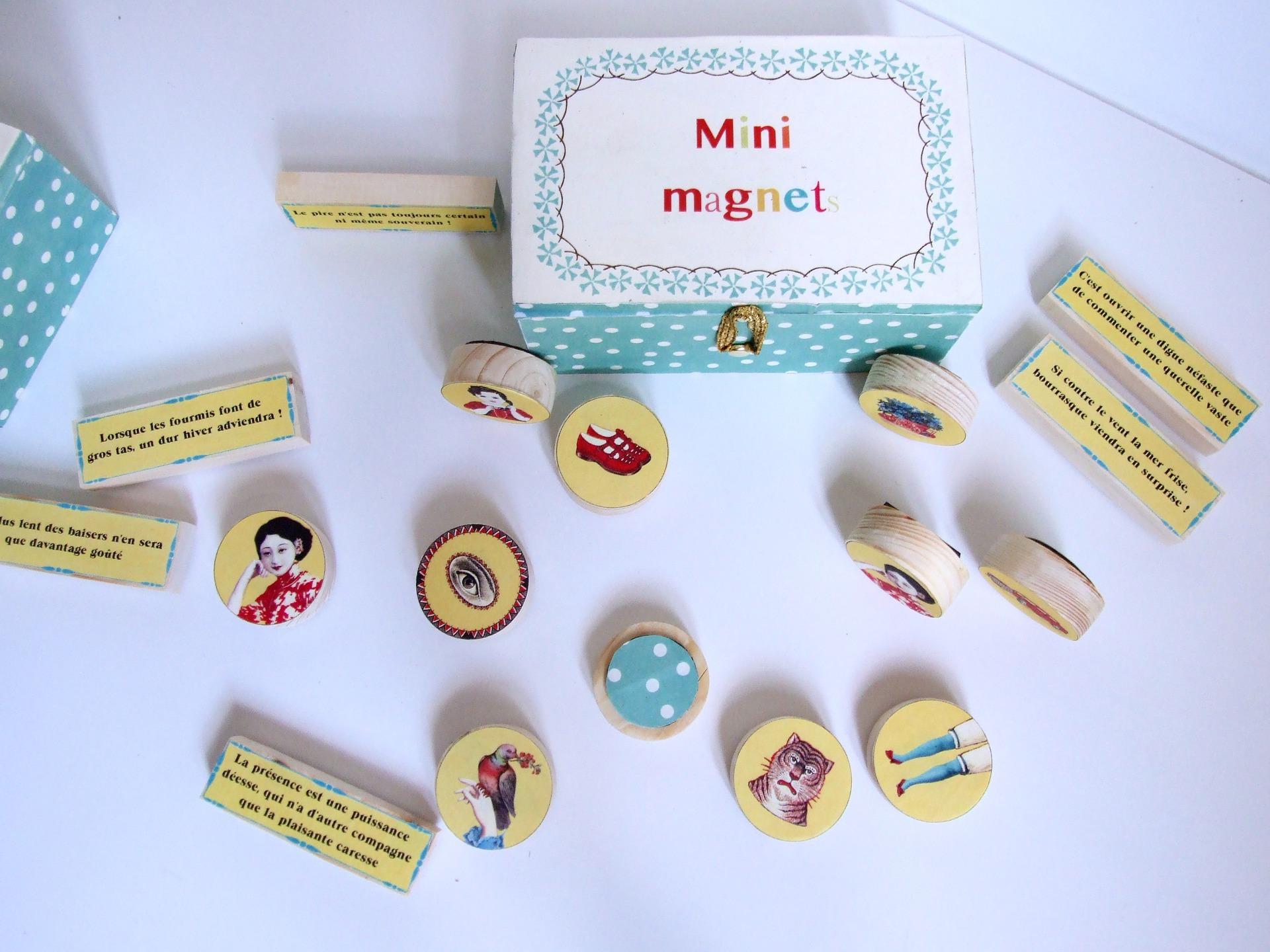 accessoires-de-maison-boite-de-12-petits-magnets-en-bois-15837894-dscf7051-jpg-9cc2ca-90595_big