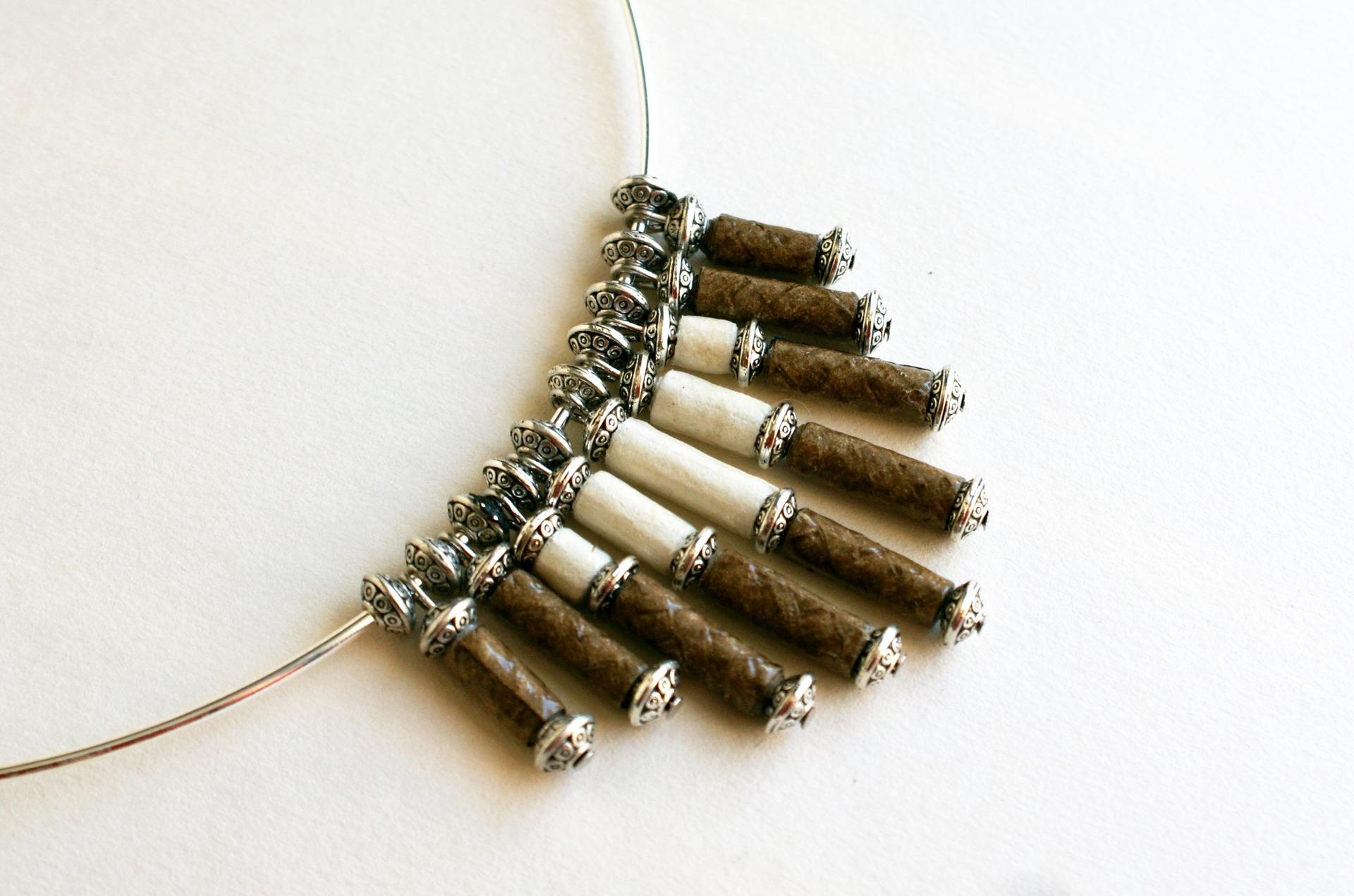 collier-elegant-collier-apaisement-en-p-15388089-dsc03127-copie--jpg-a2b67_big