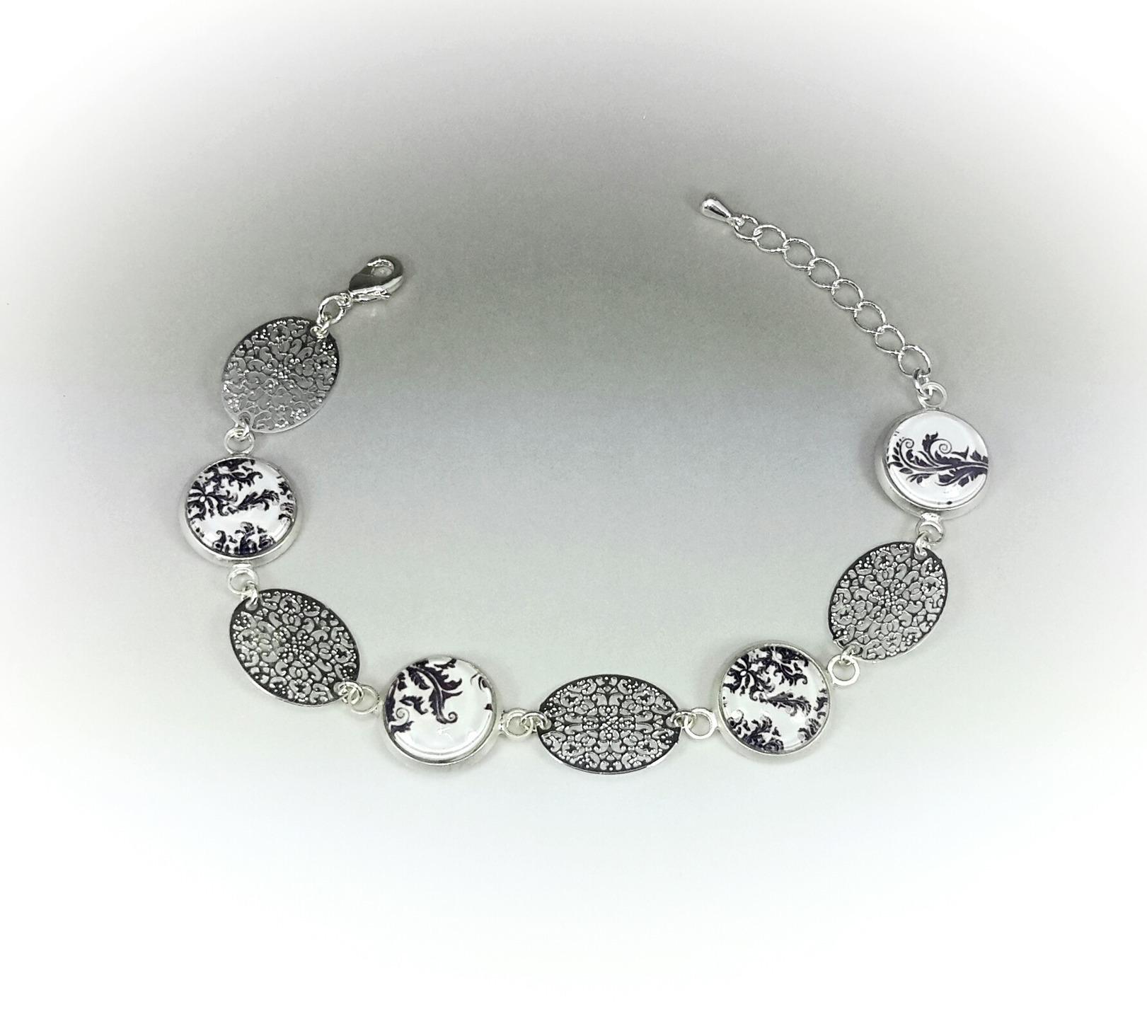 bracelet-bracelet-multi-cabochons-victorine-17304880-img-20160205-16f81f-52698_big