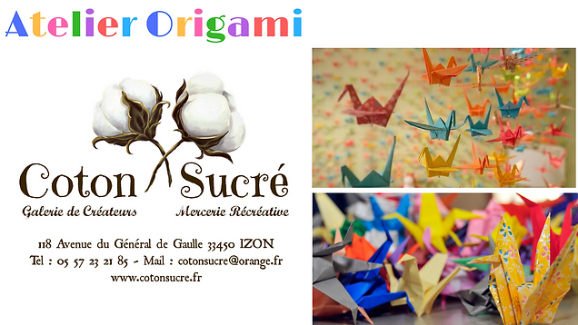 Atelier Origami.png