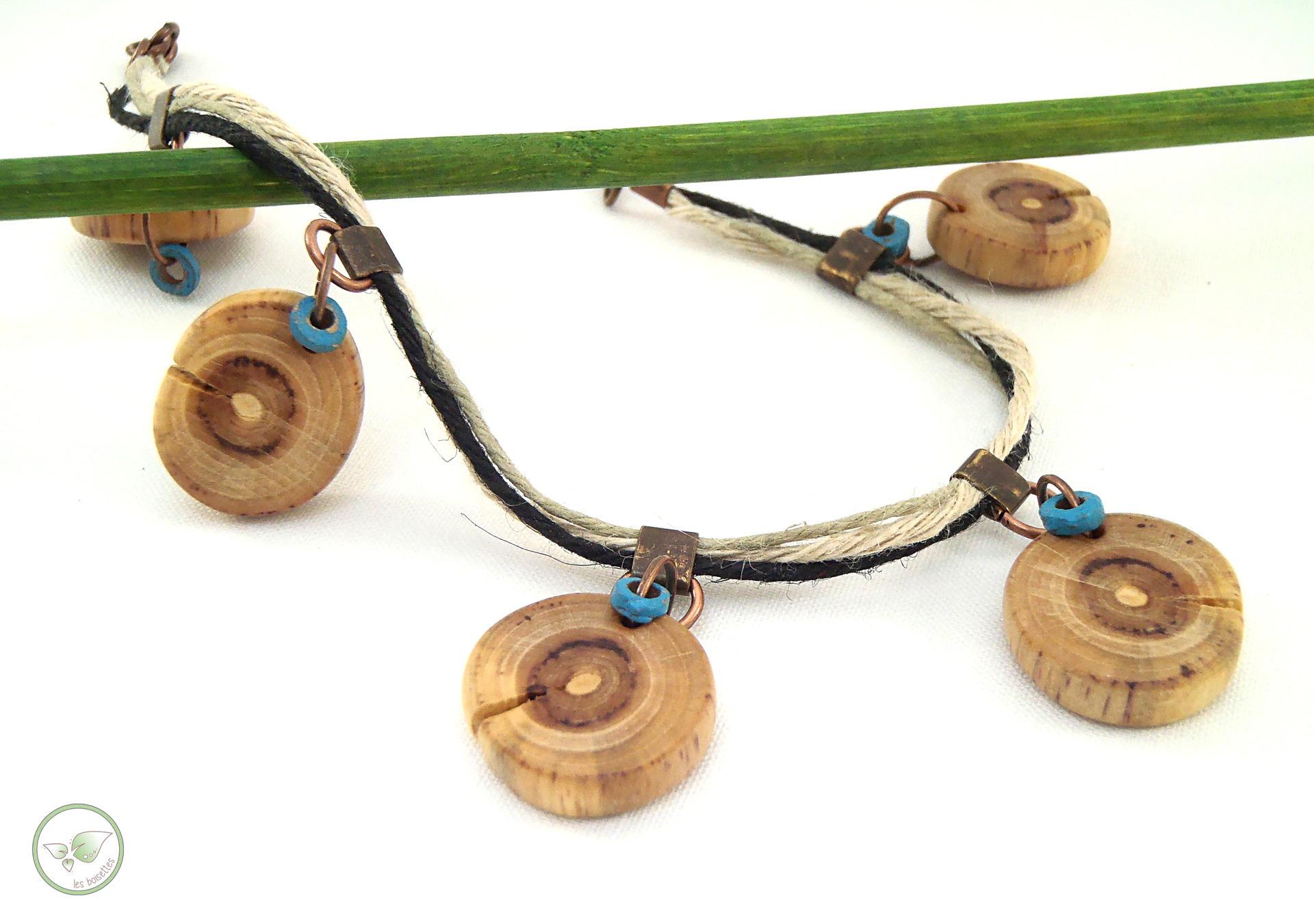 bracelet-bracelet-de-cheville-collection-or-15968347-bracelet-chevil-jpg-ace82_big