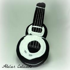 chaussettes-guitare-en-chaussettes-sport-homme-17424409-hv2046-1-jpg-288bb2-e67e6_236x236
