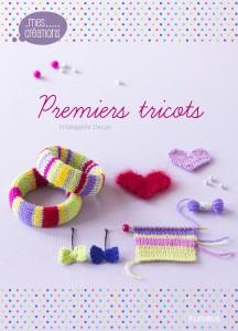premiers-tricots-10828-300-300
