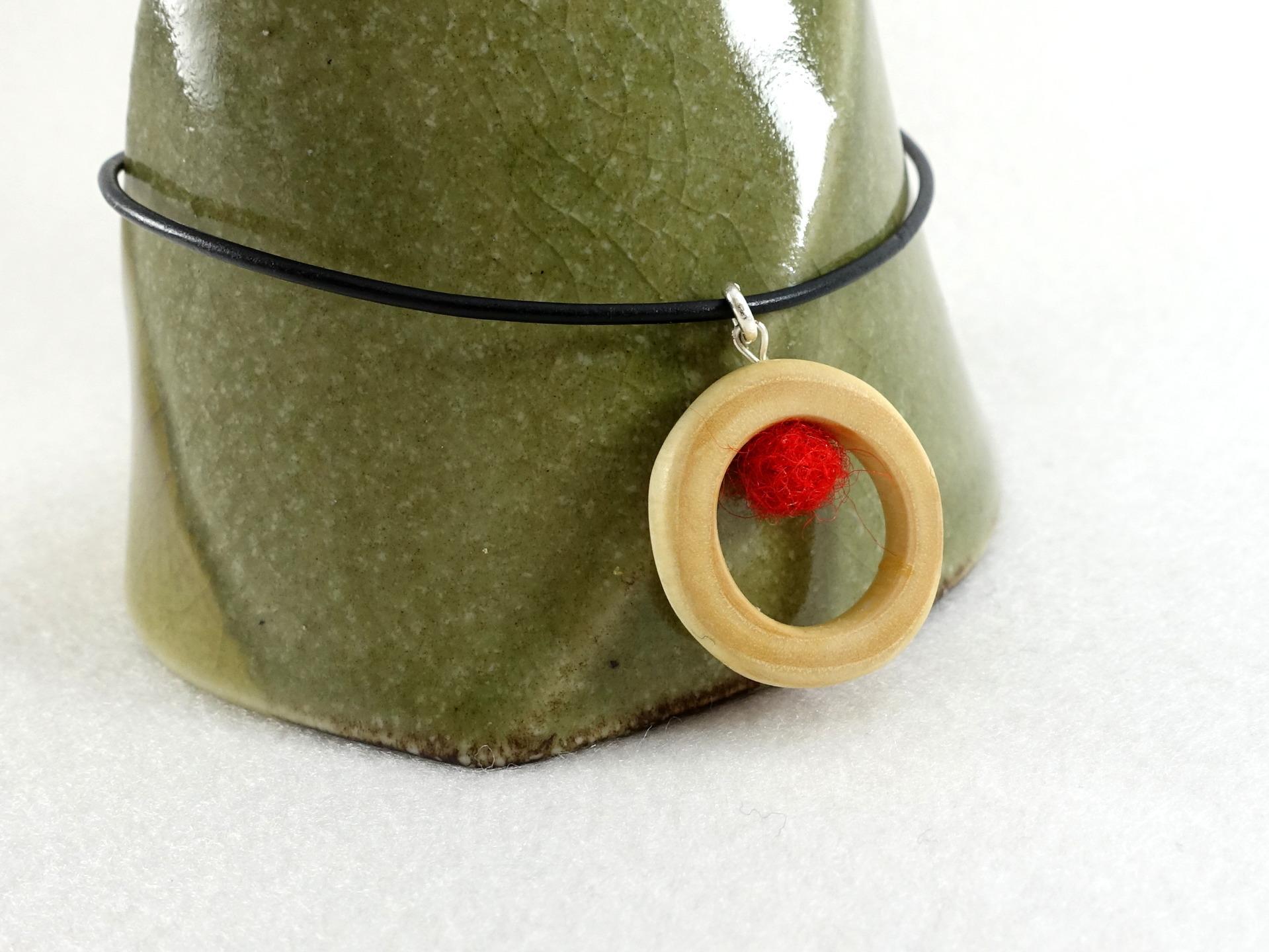 bracelet-bracelet-de-cheville-anneau-de-bois-18336912-bracelet-chevilf649-e3cee_big