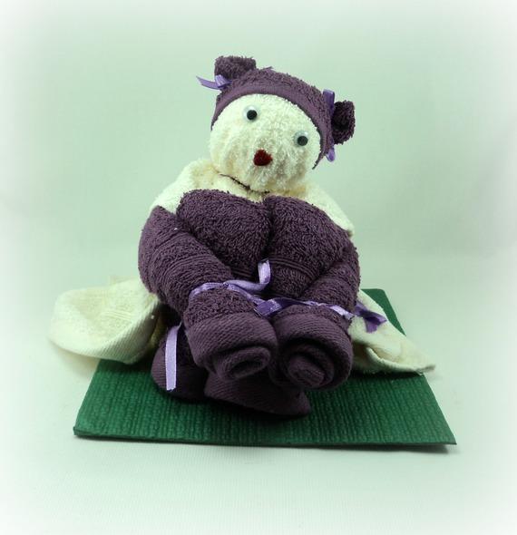 textiles-et-tapis-poupee-en-serviettes-de-toilette--16197912-fv1075-1-jpg-7001e9-1e9c6_570x0