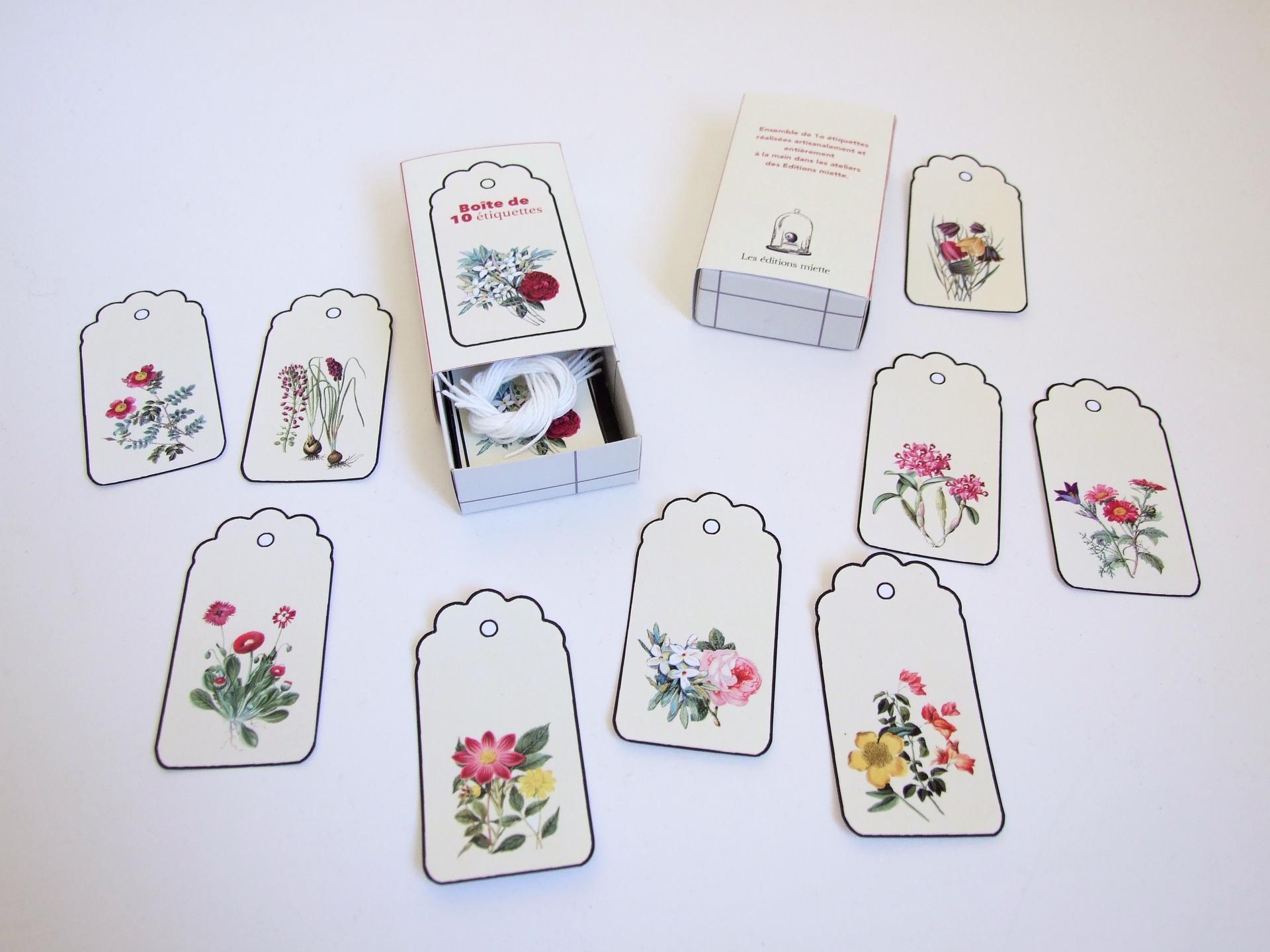emballages-cadeaux-boite-de-10-petites-etiquettes-15797603-dscf7086-jpg-f66741-5f56c_big
