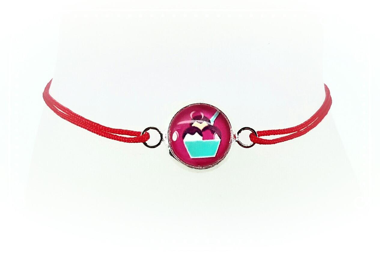 bracelet-bracelet-enfant-coulissant-ice-crea-15788980-img-20150725-134975-25e49_big