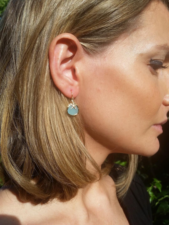 boucles-d-oreille-boucles-d-oreilles-pendantes-plaqua-18224313-1-jpg-72271_big