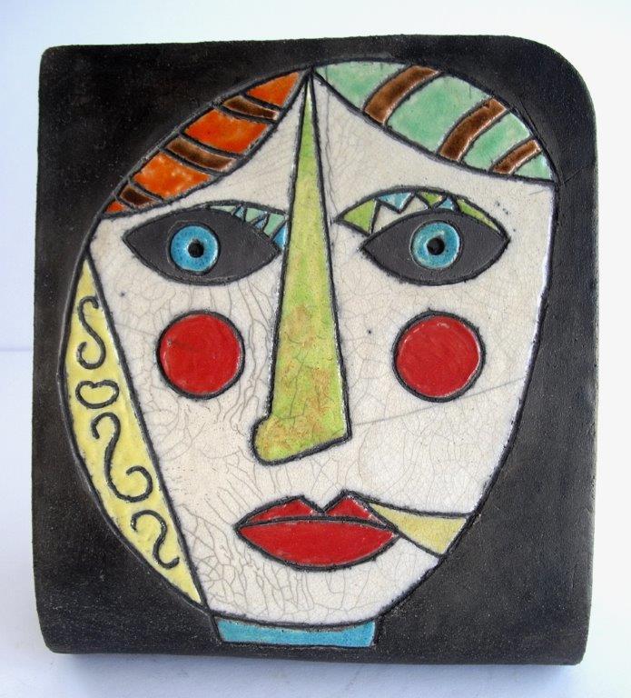 Picasso_04