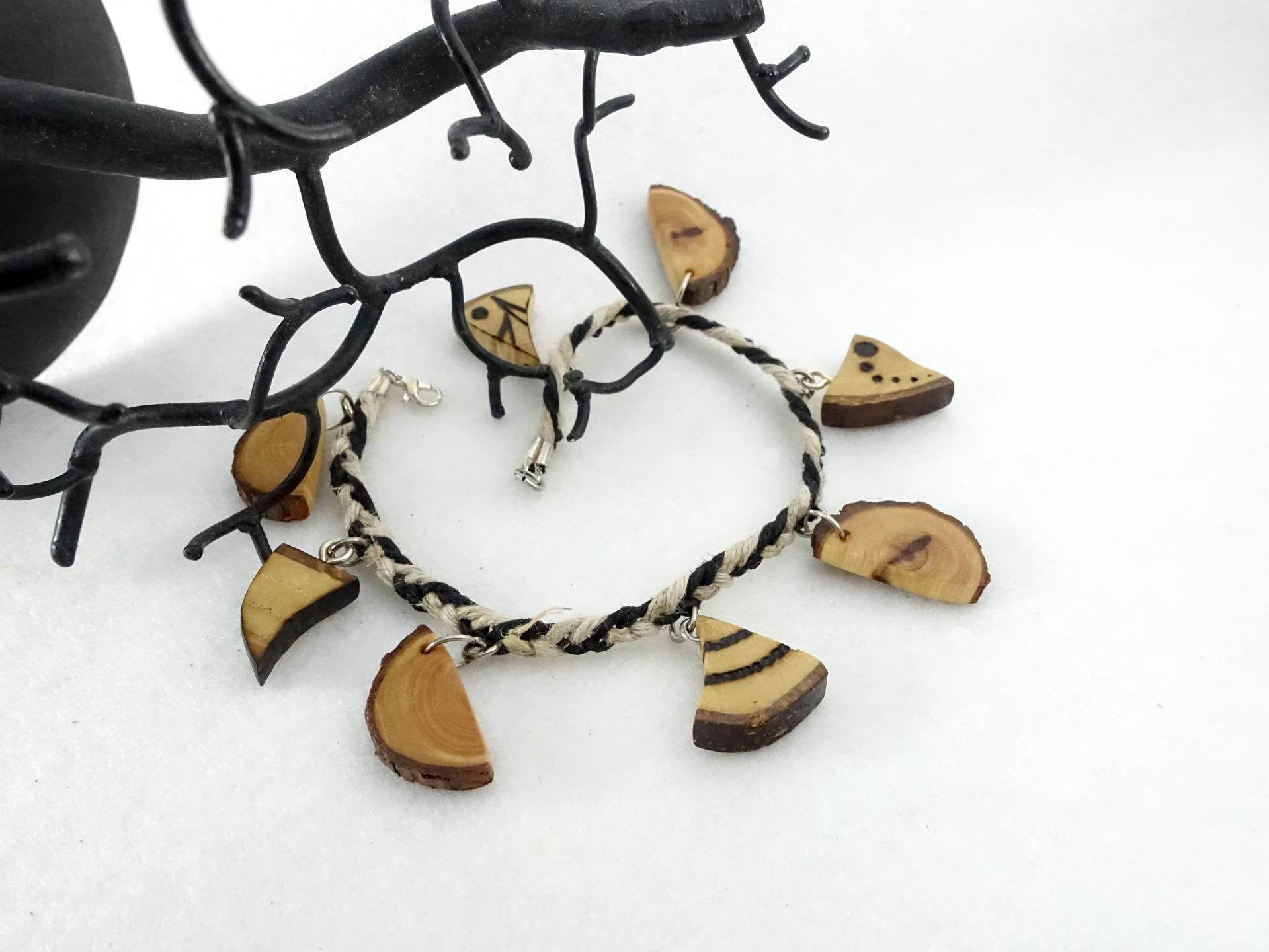 bracelet-bracelet-de-cheville-petites-piec-15775325-bracelet-chevil-jpg-8ad93_big