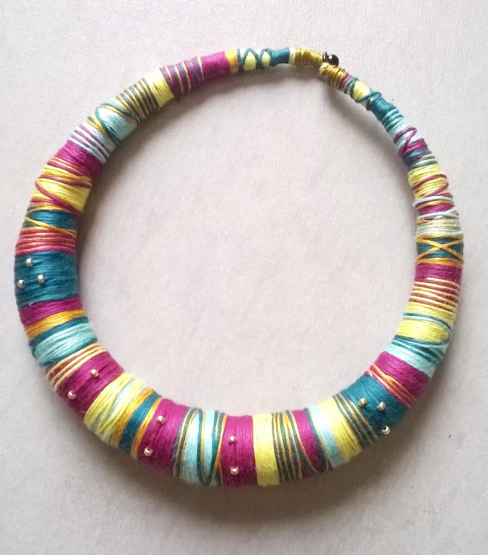 collier-collier-ethnique-avec-tissage-indie-9609717-wp-20140708-002-cc5f0_big