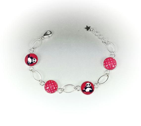 bracelet-bracelet-enfant-gourmette-panda-mul-17605344-img-20160315-11de63-d7892_570x0