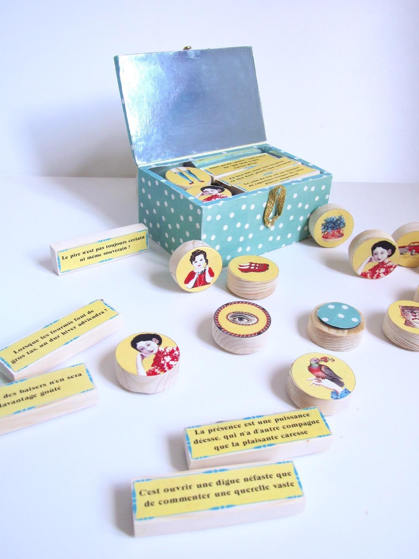 accessoires-de-maison-boite-de-12-petits-magnets-en-bois-15837894-dscf7050-jpg-caa473-5d931_big
