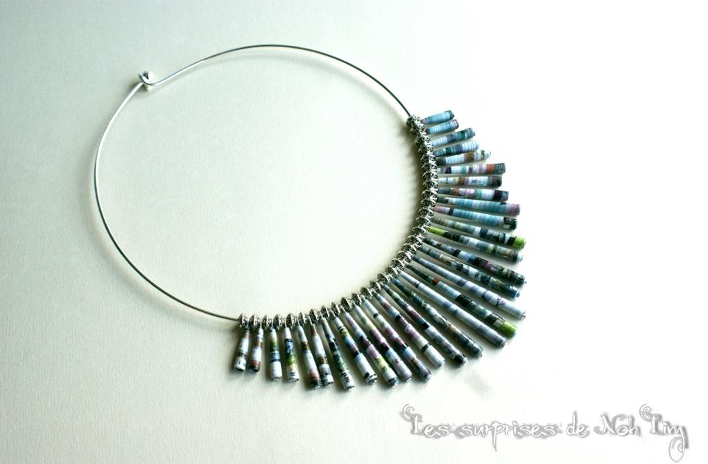 collier-elegant-collier-apesanteur-en-pe-15507225-apesanteur-filie255-51ccd_big