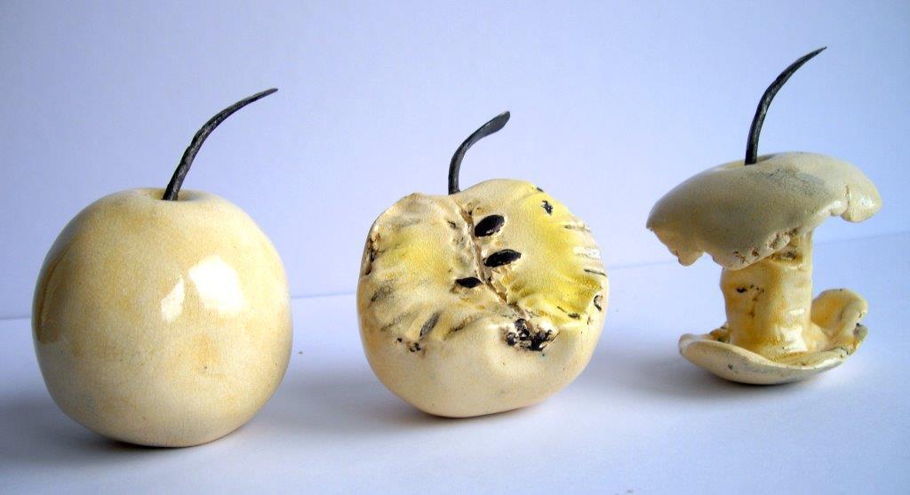 Trois_Pommes