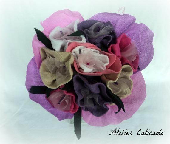 textiles-et-tapis-bouquet-de-chaussettes-femme-t-38-4-10619189-fv1038.4-88da4-bc8fa_570x0