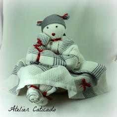 textiles-et-tapis-poupee-torchon-grisette-dans-sa-16948082-fv1033-1-jpg-7aaaa5-568df_236x236