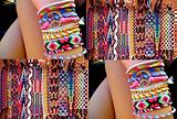 le-bracelet-bresilien-2486928-1.png