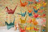 origami 1.jpg