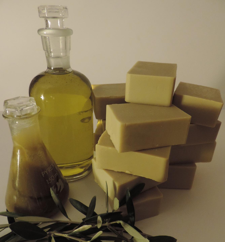 soin-savon-alep-maison-huile-de-baie-d-17295964-dscn2096-2-jpg-4191d_big