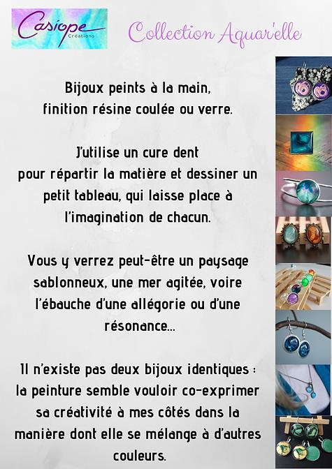 Affiche A4 Aquar'elle.png