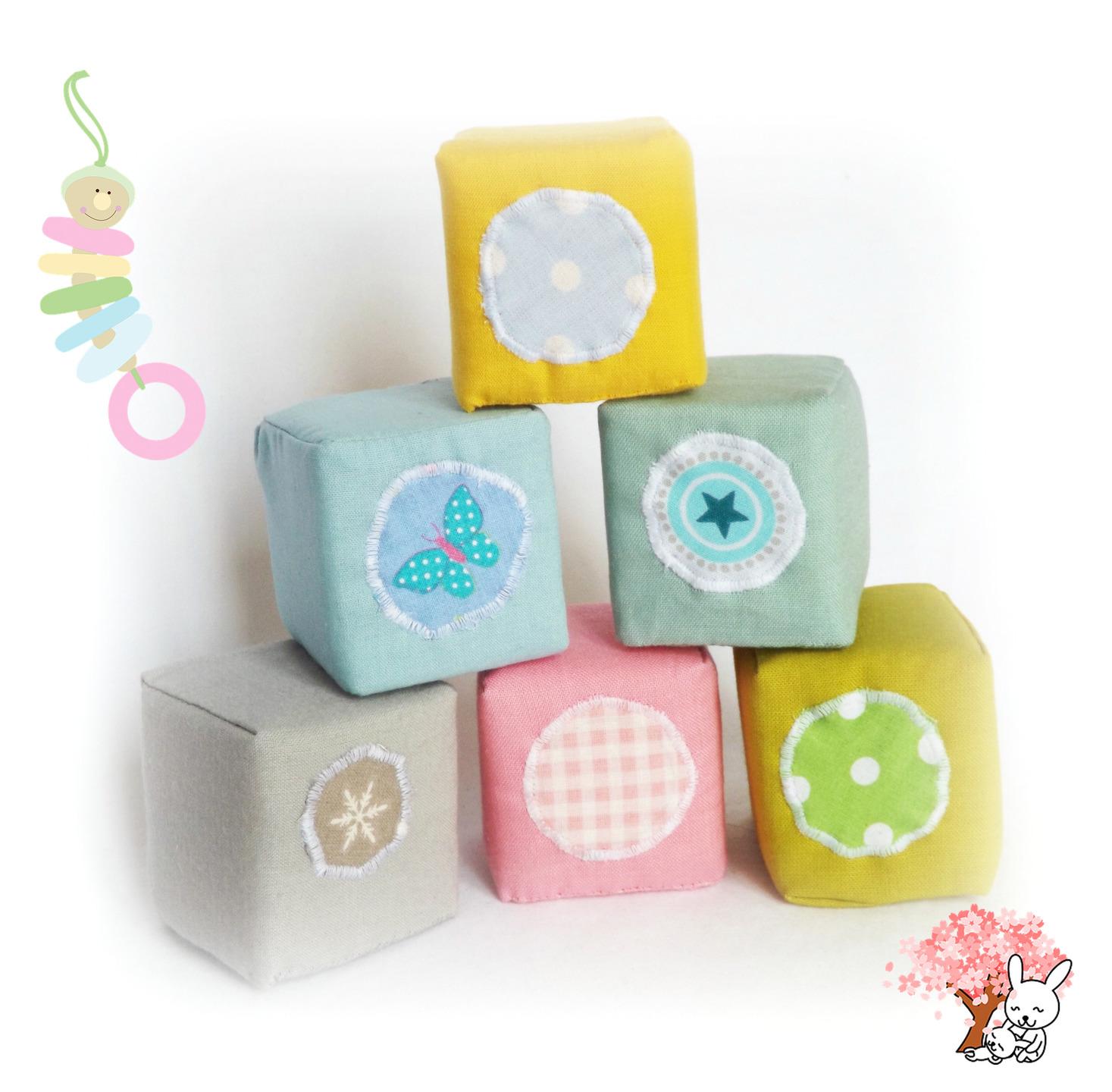 jeux-cubes-d-eveil-pour-bebe-couleur-15264047-dscf4399-modifi3245-7ef30_big.jpg