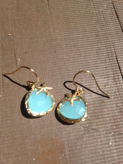 boucles-d-oreille-boucles-d-oreilles-pendantes-plaqua-18224313-img-0567-1-jpg-5c80a_big