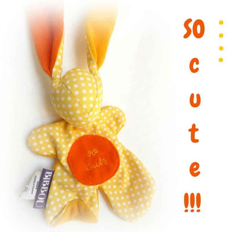 jeux-doudou-lapin-pour-bebe-jaune-a-15283731-socut-e-png-e58588e-caf55_big.jpg