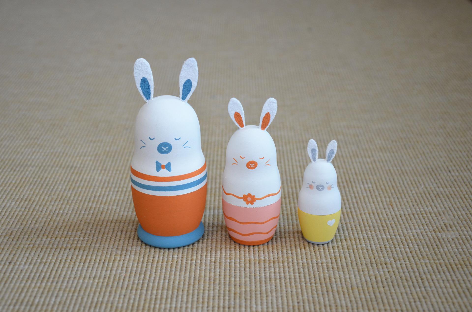 accessoires-de-maison-les-poupees-russes-famille-lapin-14815365-dsc-1019-jpg-cff