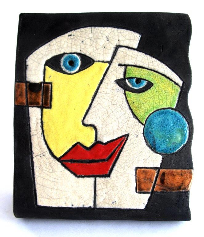 Picasso_03