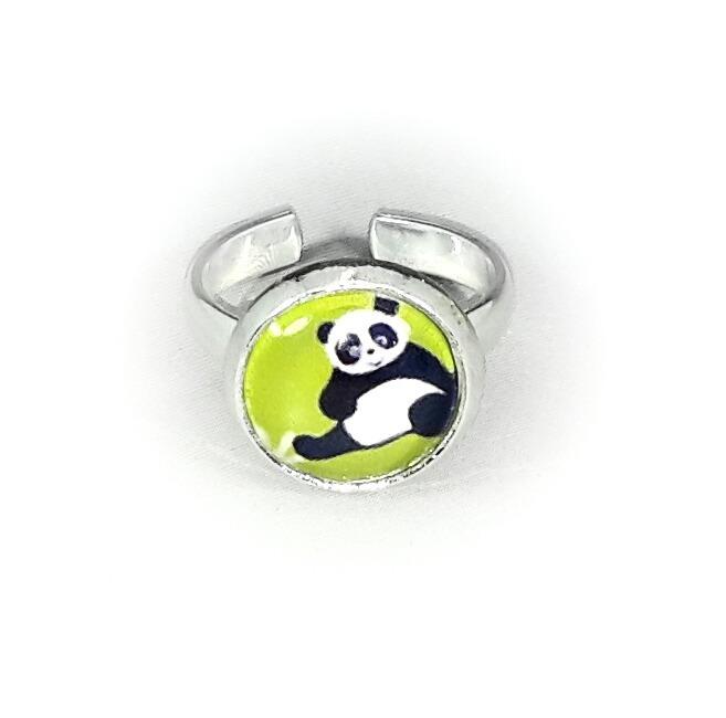 bijoux-enfants-bague-enfant-tout-petit-doigt-panda-17588246-img-20160313-1306eb-66d14_big
