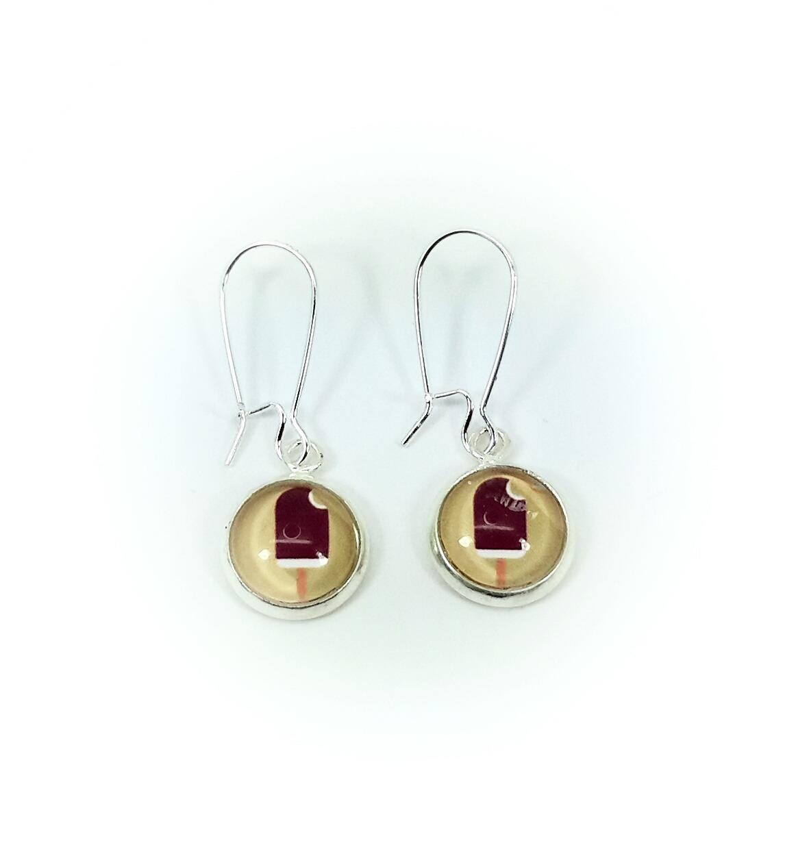 bijoux-enfants-boucles-d-oreilles-pendentives-ice-15776306-img-20150819-117799-cd19e_big