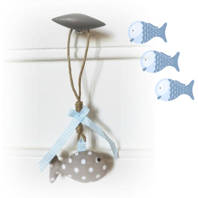 accessoires-de-maison-decoration-poignee-de-porte-com-15333985-poisson-taupe-p17