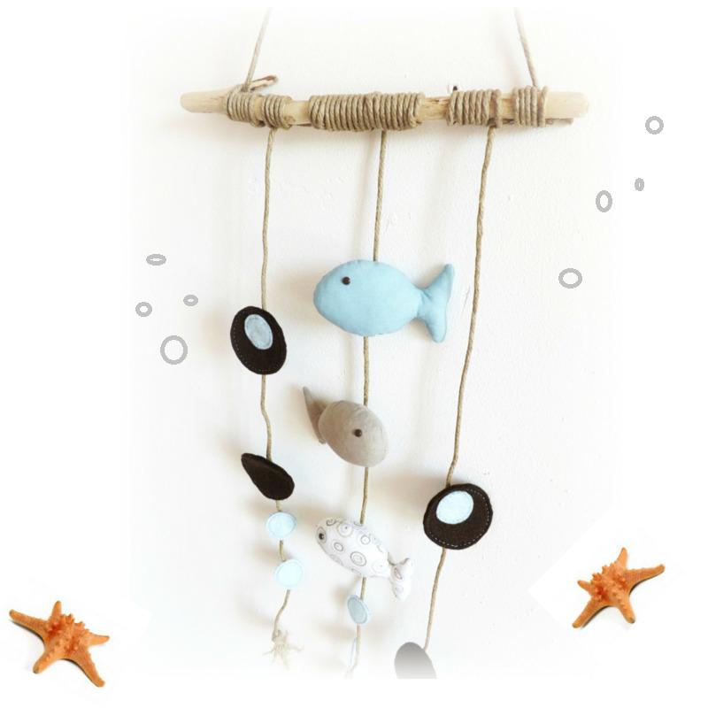 decoration-pour-enfants-decoration-chambre-d-enfant-poisso-15228559-untitled-des