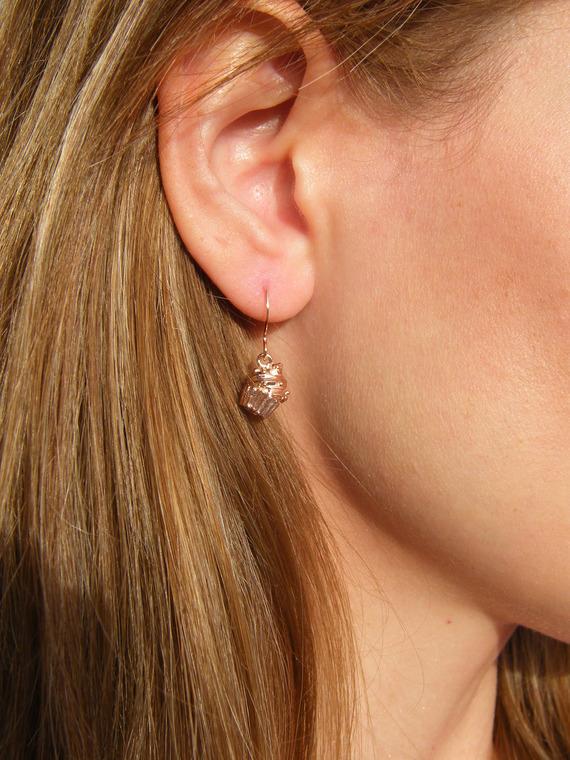 boucles-d-oreille-boucles-d-oreilles-pendantes-croche-11530635-photo-110-12623_570x0