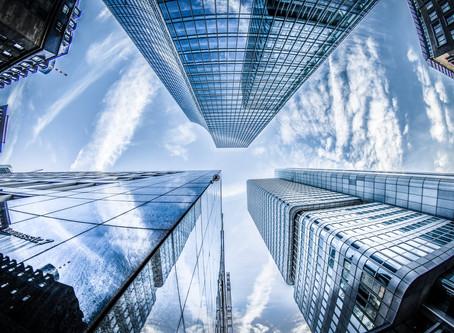 Empresas con cultura empresarial