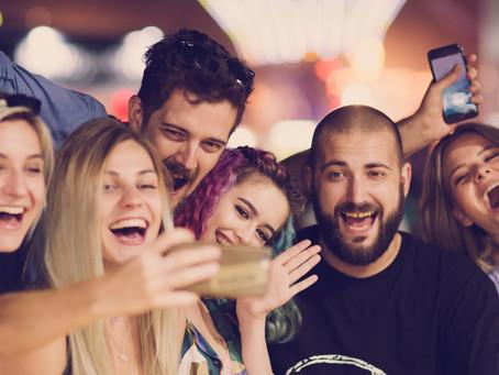 ¿Qué pasará con  los festivales este verano?