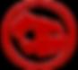 LOGO_CAMION_ROUGE_modifié.png