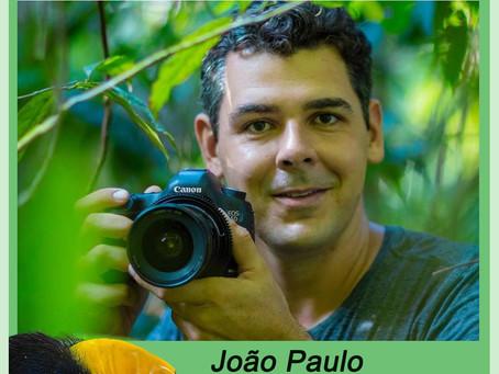Palestra no 17º Avistar em São Paulo