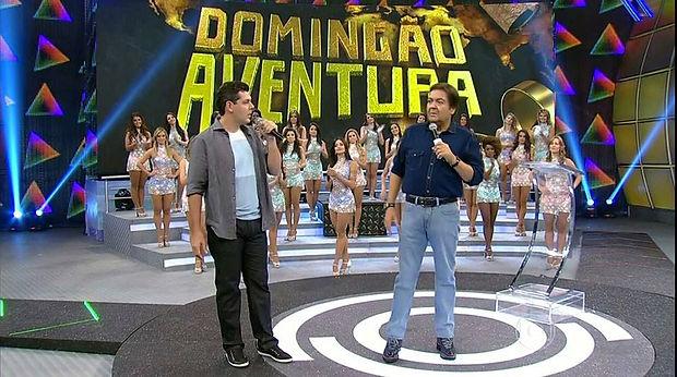 domingão_aventura.jpg