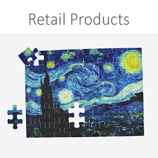 retail-products.jpg