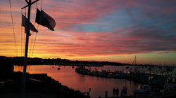 BI sunset 20160902_192914_resized