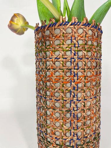 vase tweed 2.jpg