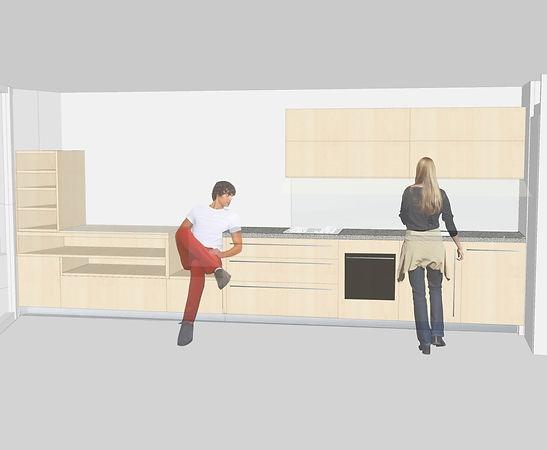 Küche A mat..jpg