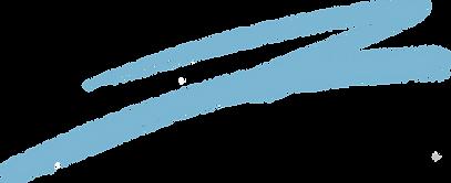 Strisciata logo trasparente.png